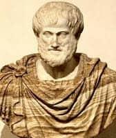 aristoteles - Biografi dan Profil Aristoteles - Bapak Ilmu pengetahuan
