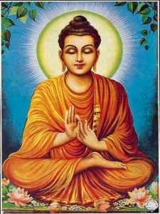 Biografi Sidharta Gautama Sang budha 225x300 - Biografi Siddhartha Gautama - Sang Budha