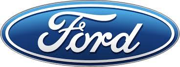 Biografi henry Ford