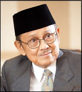 Image Result For Gambar Bj Habibie