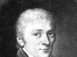 BiografiCarl Friedrich Gauss