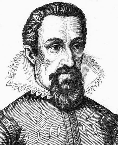 https://www.biografiku.com/biografi-sir-isaac-newton-ilmuwan