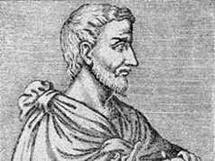 biografi pythagoras