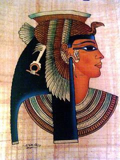 cleopatra large