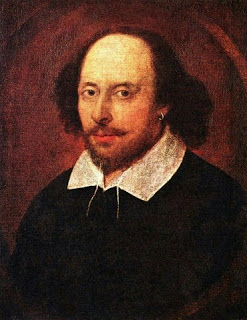 Biografi William Shakespeare - Penyair Besar Inggris