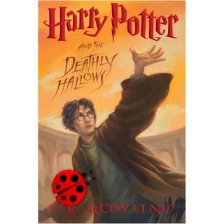 Biografi J.K. Rowling