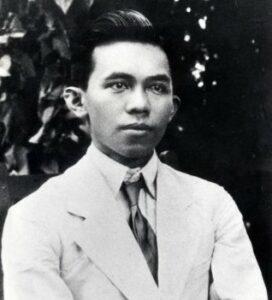 Biografi Tan Malaka 1