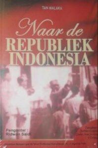 Biografi Tan Malaka 2