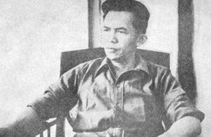 Biografi Tan Malaka