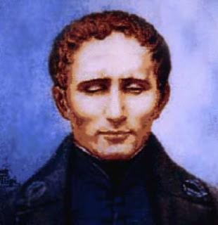 Biografi Louis Braille, Sejarah dan Kisah Tunanetra Penemu Huruf Braille