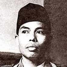 Biografi Jenderal Sudirman