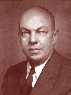 Biografi Edwin Howard Armstrong - Penemu Sinyal Radio