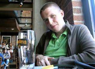Biografi Matthew Charles Mullenweg - Sang Pendiri Wordpress