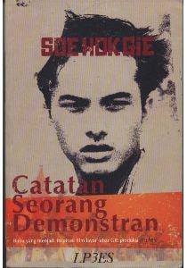 Biografi Soe Hok Gie ( 1942-1969)