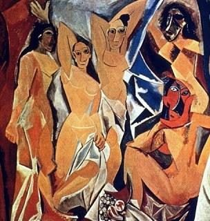 Biografi Pablo Picasso, Kisah Pelukis Tersohor Pelopor Aliran Kubisme
