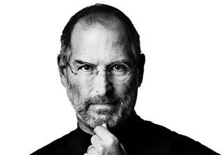 Biografi Steve Jobs - Pendiri Apple Computer