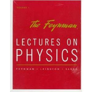 Biografi Richard Philips Feynman - Fisikawan Modern