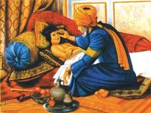 Biografi Al Razi (865-925) - Sang Kimiawan