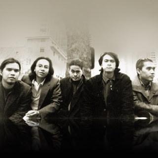 Biografi Band Dewa 19