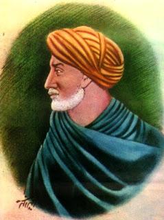 Biografi Ibnu Khaldun - peletak dasar ilmu sosial dan politik Islam