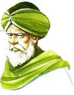 Biografi Ibnu Taimiyyah - Sang Mujahid Besar