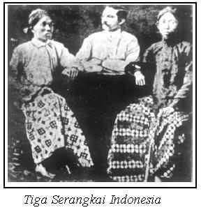 Biografi Dr. Cipto Mangunkusumo
