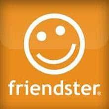 friendster logo - Biografi Jonathan Abrams - Pendiri Friendster