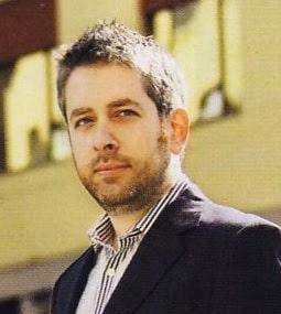 jonathanabrams - Biografi Jonathan Abrams - Pendiri Friendster