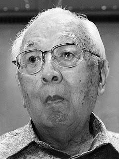 Biografi William Soeryadjaya - Pendiri PT Astra Internasional