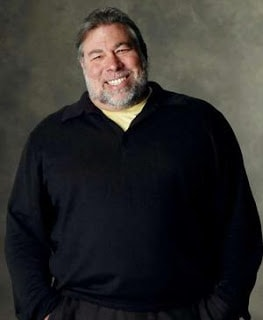 stevewozniak narrowweb  300x3650 - Biografi Steve Wozniak - Pendiri Apple Computer