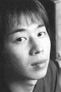 Biografi Masashi Kishimoto - Pembuat Komik Naruto