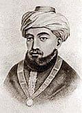 Biografi Ibnu Rusydi - Averrous