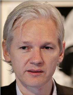 julian assange net worth biography1