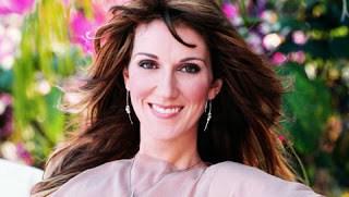 Biografi Celine Dion - Sang Diva Pop Dunia