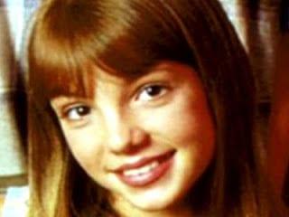 Biografi Britney Spears