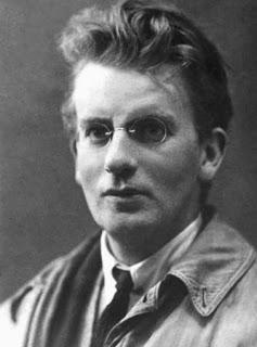 penemu, biografi, televisi, John Logie Baird