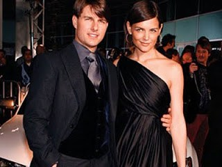85377 tom cruise and katie holmes