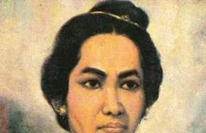 Biografi Cut Nyak Dhien
