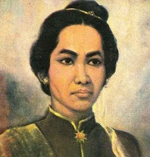 Biografi Cut Nyak Dien Pahlawan Nasional Indonesia Asal Aceh