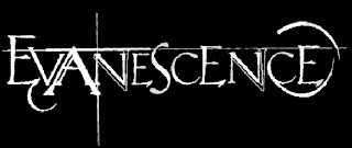 "Biografi Evanescence - ""Bring Me To My Life"""