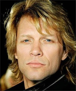 "Biografi Bon Jovi - ""It's My Life"""