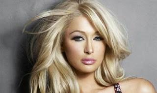 Biografi Paris Hilton