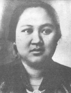 Biografi Dewi Sartika, Kisah Pahlawan Perintis Pendidikan Kaum Wanita