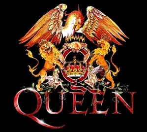 "Biografi Band Queen - ""We Are The Champions"""