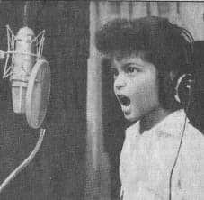 images - Biografi Bruno Mars