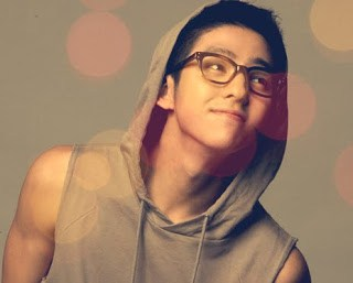 kibum - Biografi Super Junior - SuJu