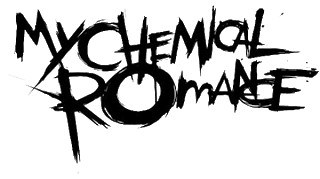 Biografi My Chemical Romance