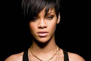 rihanna - Biografi Rihanna