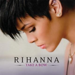 rihanna.take a bow - Biografi Rihanna