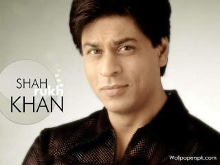 Shakhrukh khan, Biografi, artis, aktor, india